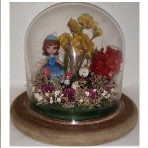 Fantacy - Alice in wonderland