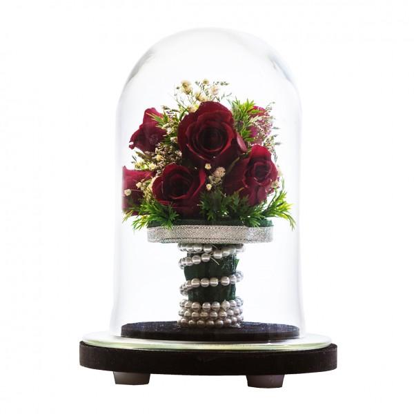 Angel – Treasure Bouquet