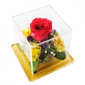 Sparkle – Floral Array