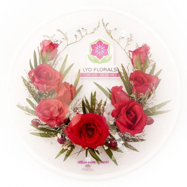 Rose Pride
